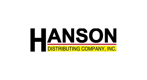 Hanson Distributing