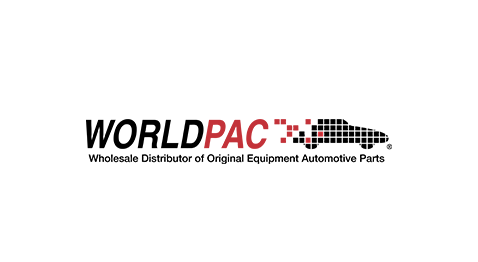 World Pac