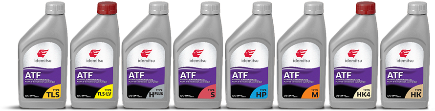 ATF advant Bottles